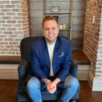Jeremy Adams CEO of Unicorn Innovations and Founders Mastermind